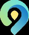 logo_icon